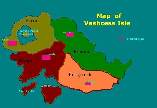 File:Vashcess Isle.JPG