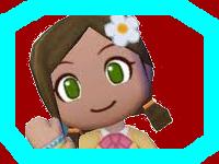 Clara Portal Icon