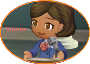 Stories Button