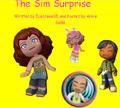 Thumbnail for version as of 16:57, May 5, 2013