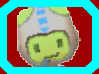 File:T.O.B.O.R. Portal Icon.png