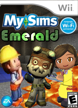 File:250px-MySims Emerald Boxart (Wii).png