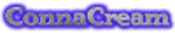 File:ConnaCream.png