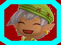 Leaf Portal Icon