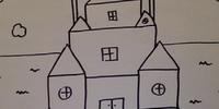Jane's Mansion