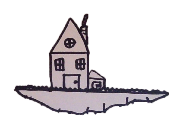 File:Fake House -TRUTH-.png