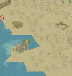 To adventure Area