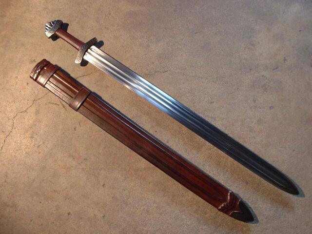 File:Sheamus sword.jpg