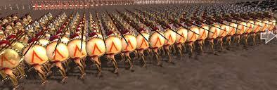 File:Spartan Army 2.jpg
