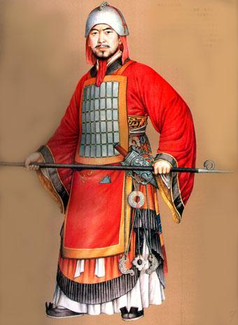 File:Westernzhou7rg.png