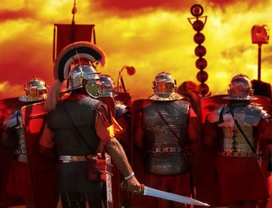 File:Roman-soldiers1.jpg