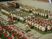 Kratos Army