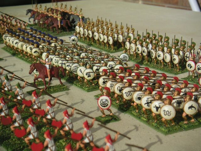 File:Kratos Army.JPG