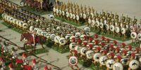 Krátos Army