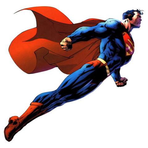 File:Superman flying by jayc79-d5k6mnn.png