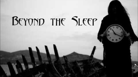 Beyond the Sleep Pilot-0