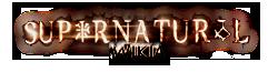 File:Supernatural-Wiki-wordmark.png