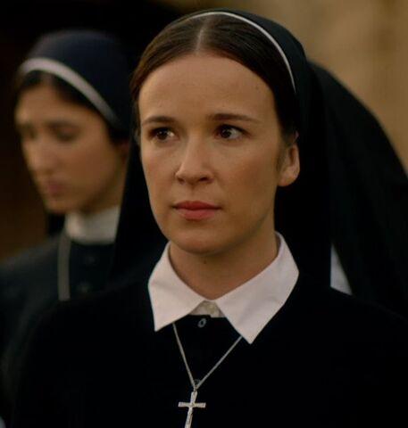 File:Anne-Marie Flynn (Constantine TV Series) 001.jpg
