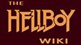 File:Hellboy-Wiki-wordmark.png