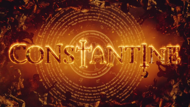 File:Constantine Large.png