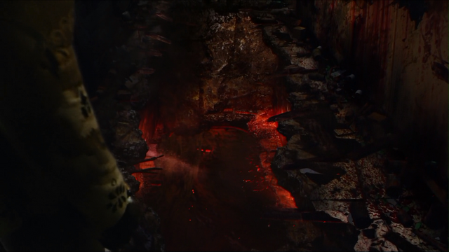 File:NBC-Constantine-Hell.png