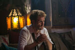 Constantine 1x04 A Feast of Friends Main