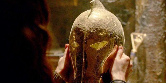 File:Helmet of Fate Constantine.jpg