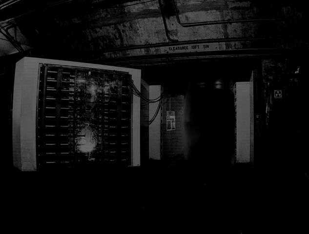 File:NORADBlast-Doors.jpg