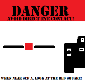 File:SCP-A.png
