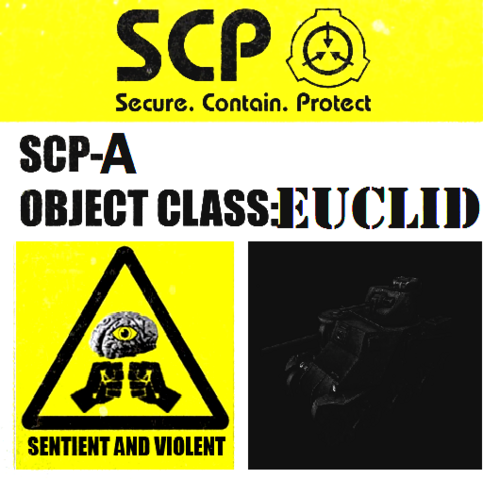 File:SCP-A sign.png