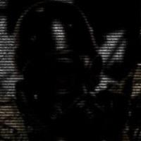 File:ChaosChar.jpg