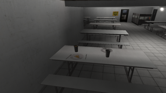 File:Cafeteria3.png
