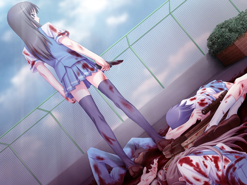 File:Anime-murder--large-msg-11801251126.jpg