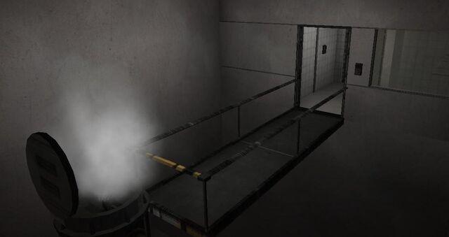 File:Zombie Room.JPG