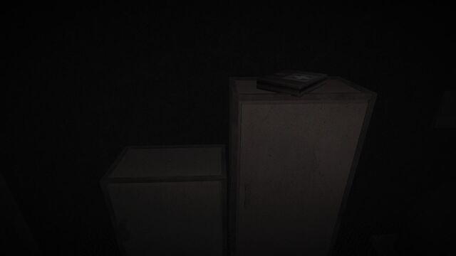 File:SCP - Containment Breach v0 2013-04-17 16-31-00-04.jpg