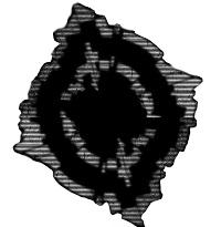File:ChaosFac2.jpg