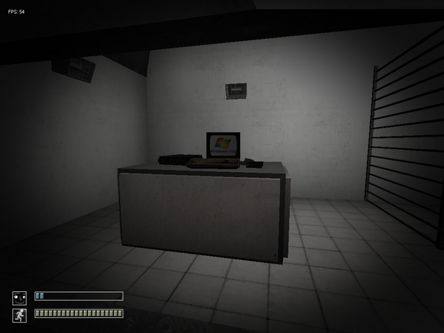File:SCP - Containment Breach v0 2013-06-16 20-12-15-76.png
