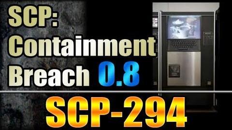 Thumbnail for version as of 04:29, September 24, 2013