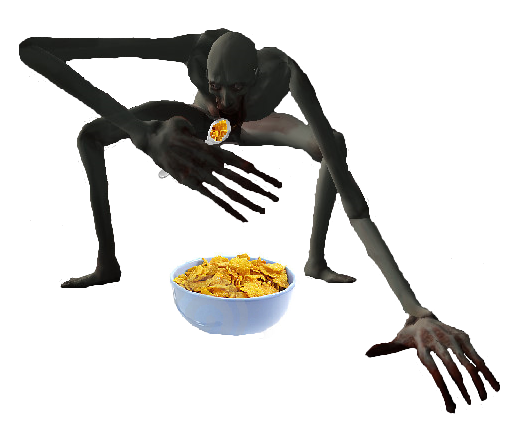 File:Scp 096 eating cereal by scpmaniac34-d6neec0.png