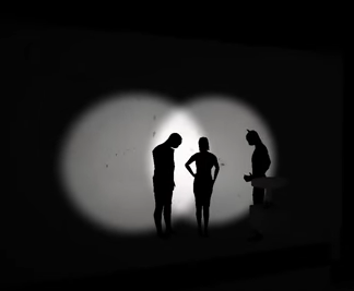 File:Shadow-Woman.png