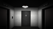 File:2scpsroom.png