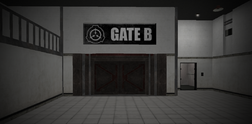 Gateb2