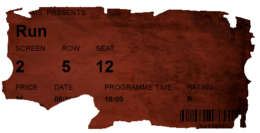 File:1162 ticket.png