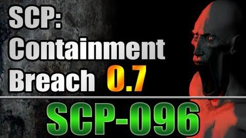 Thumbnail for version as of 20:21, July 3, 2013