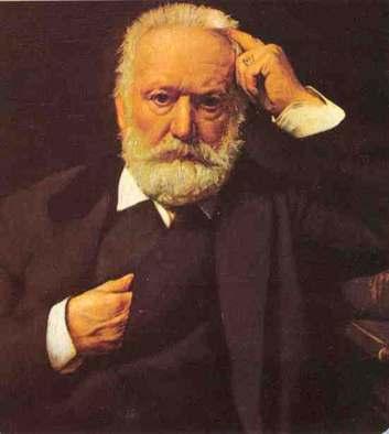 File:Victor-Hugo.jpg