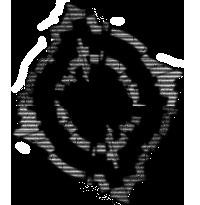 File:ChaosFac3.png
