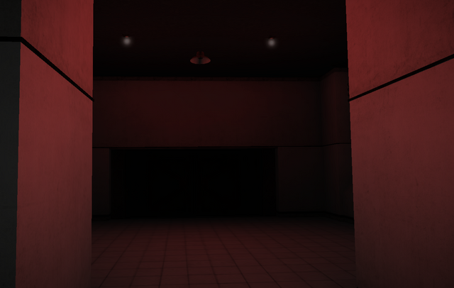 File:Endroom.png