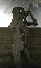 File:SCP-1499-1.png