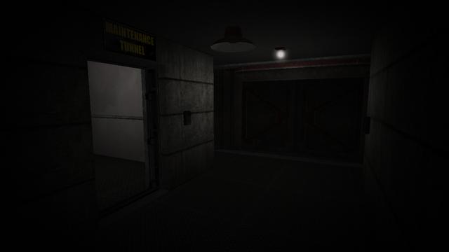File:Tunnelsentrance.png