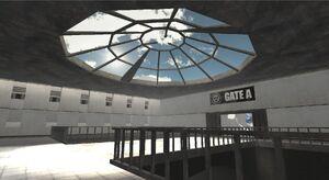 New Gate A (2)